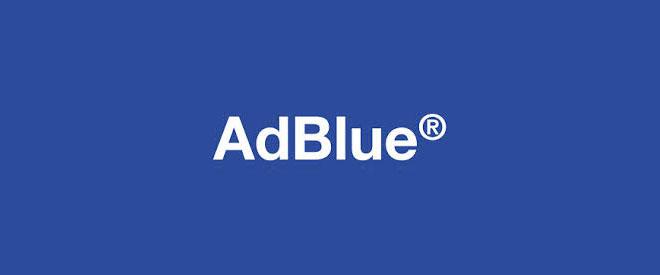 Usuwanie AdBlue